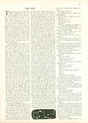 September 12, 1970 P. 37