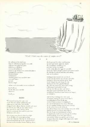 September 12, 1970 P. 40