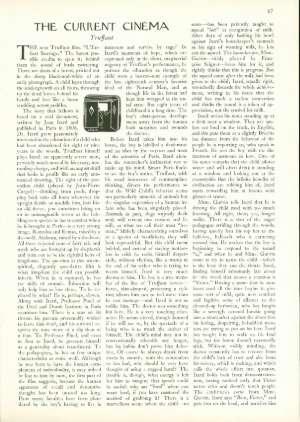 September 12, 1970 P. 67