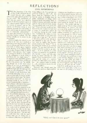 September 12, 1970 P. 70