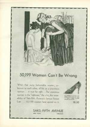 July 19, 1930 P. 9