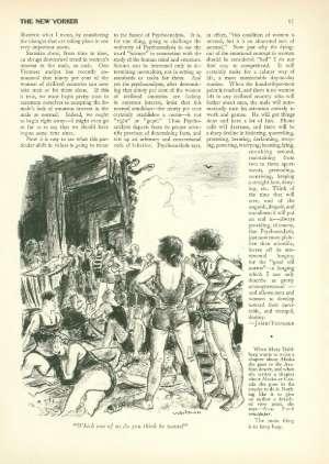 July 19, 1930 P. 16