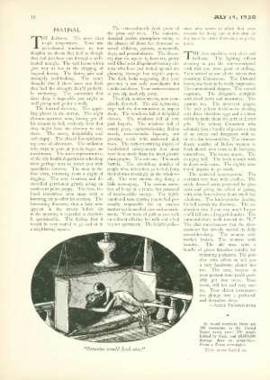 July 19, 1930 P. 19