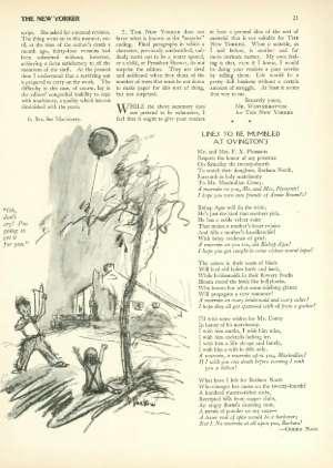 July 19, 1930 P. 20