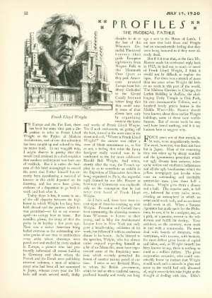July 19, 1930 P. 22