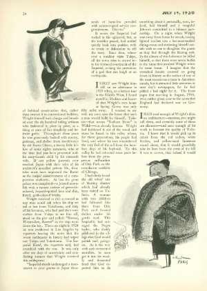 July 19, 1930 P. 25