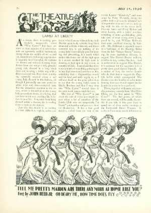 July 19, 1930 P. 26