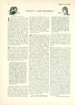July 19, 1930 P. 30