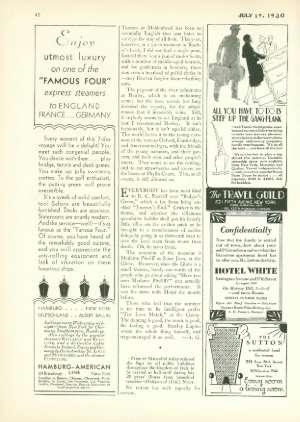 July 19, 1930 P. 43