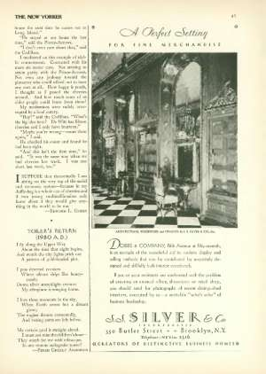 July 19, 1930 P. 45