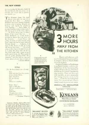 July 19, 1930 P. 51