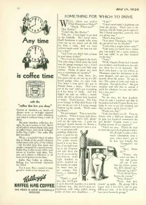 July 19, 1930 P. 52