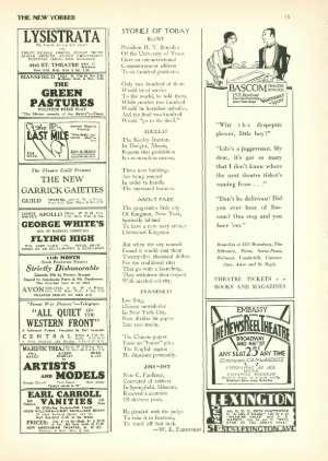 July 19, 1930 P. 54