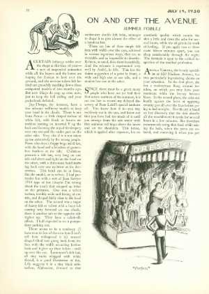 July 19, 1930 P. 56