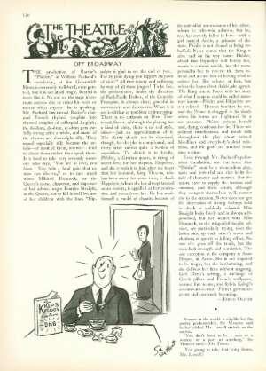 February 19, 1966 P. 130