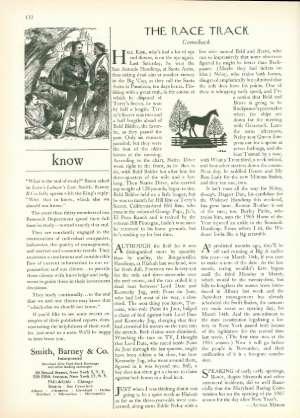 February 19, 1966 P. 132