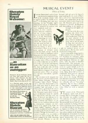 February 19, 1966 P. 134