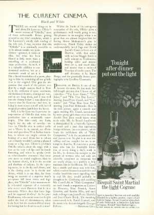 February 19, 1966 P. 145
