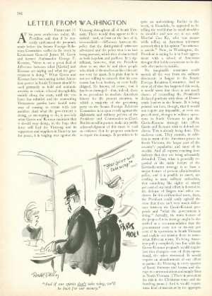 February 19, 1966 P. 146