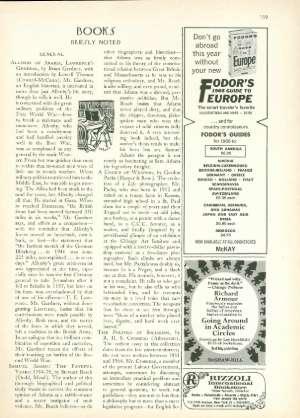 February 19, 1966 P. 159
