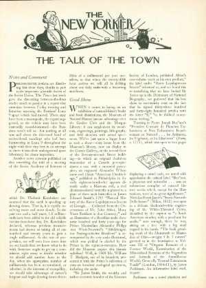 February 19, 1966 P. 27