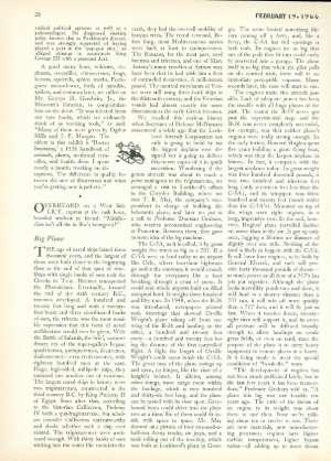 February 19, 1966 P. 29