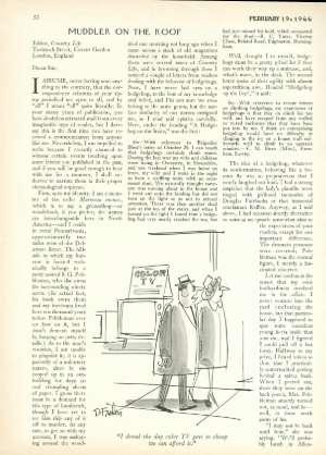 February 19, 1966 P. 32
