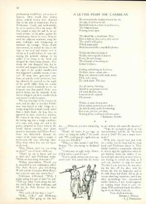 February 19, 1966 P. 34