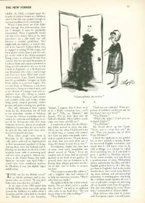 February 19, 1966 P. 36