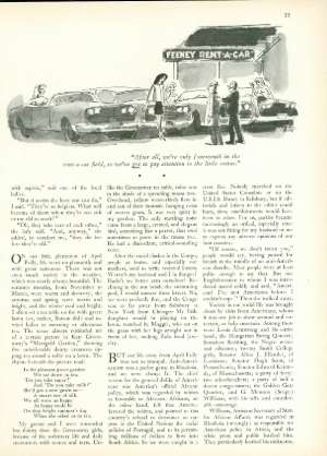February 19, 1966 P. 38