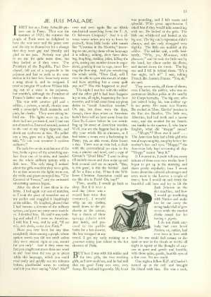 July 4, 1936 P. 13