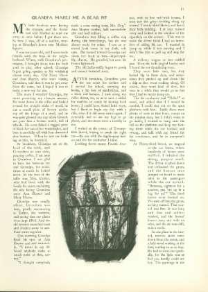 July 4, 1936 P. 14