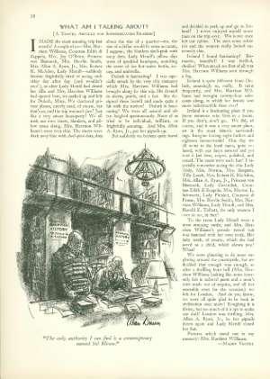 July 4, 1936 P. 19