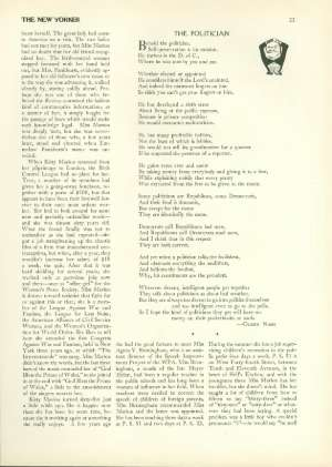 July 4, 1936 P. 23