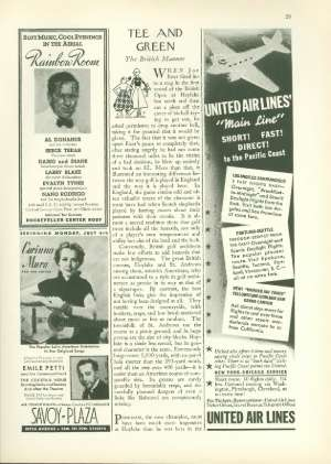 July 4, 1936 P. 28