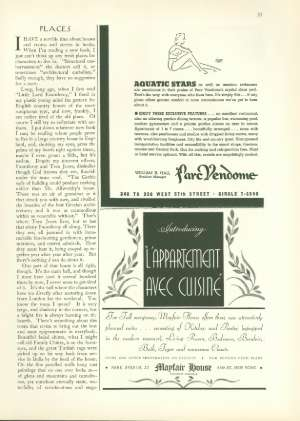 July 4, 1936 P. 37
