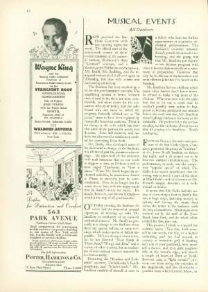 July 4, 1936 P. 42
