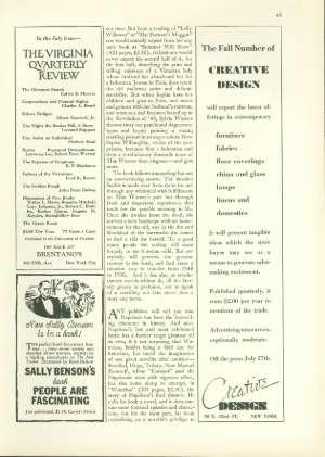 July 4, 1936 P. 48