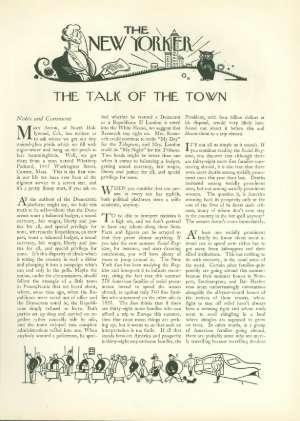 July 4, 1936 P. 7