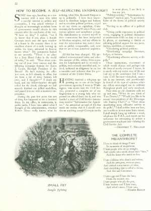 December 5, 1942 P. 22