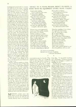 December 5, 1942 P. 28