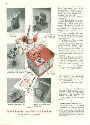 December 5, 1942 P. 67