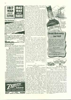 December 5, 1942 P. 71