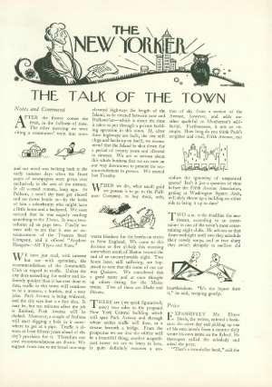 October 8, 1927 P. 17