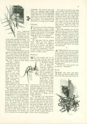 October 8, 1927 P. 19