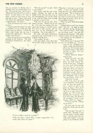 October 8, 1927 P. 22