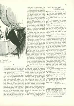 October 8, 1927 P. 27