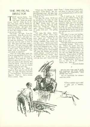 October 8, 1927 P. 30