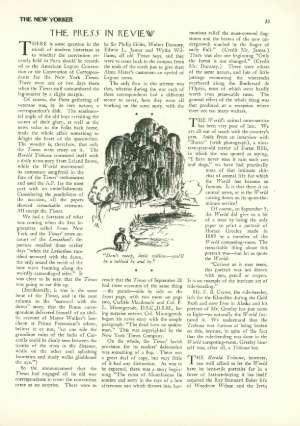 October 8, 1927 P. 33