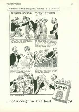 October 8, 1927 P. 34